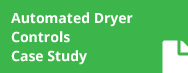 Automated Dryer Controls Case Study Quick Link
