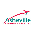 Asheville Regional Airport, North Carolina, United States