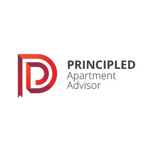 Principled Advisor Inc. is a commercial real estate company from Toronto, Canada.