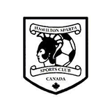 iSystemsNow was proud to sponsor the Hamilton Sparta FC U9 Girls Soccer Team.